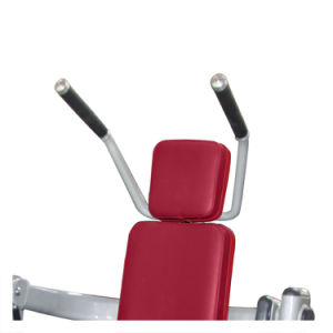 Fitness Equipment/Gym Equipment for Abdominal Crunch (M5-1008) pictures & photos