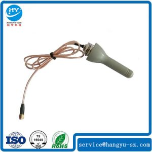2 dBi GSM Rubber Antenna for Mobile Phone Signal Booster GSM Phone with External Antenna pictures & photos