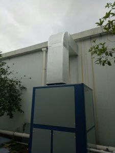 Climatic Chamber Unit for Mushroom pictures & photos