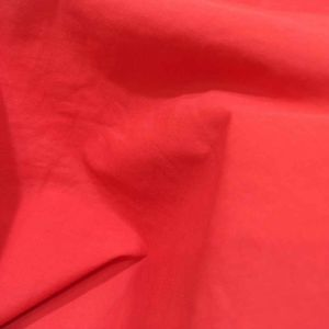 Woven Textile Garment Nylon Polyester Fabric pictures & photos