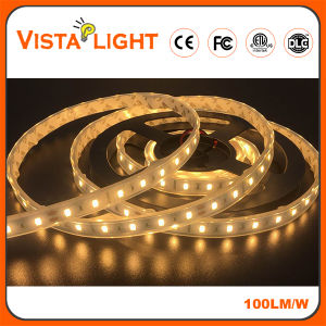 Energy Saving 24V Changeable LED Strip Light for Coffee Bars pictures & photos