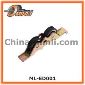 Sliding Patio Door Roller (ML-ED005) pictures & photos