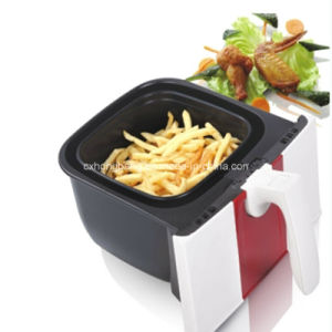 Electrical Air Fryer Without Oil and Fat (HB-803) pictures & photos