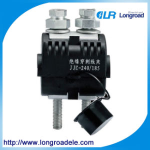Piercing Connector Price/Electrical Cable Connectors, Power Cable Connectors pictures & photos