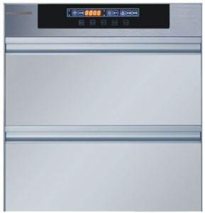 Sterrilizer Disinfection Cabinet Ztd-100L-K21 pictures & photos