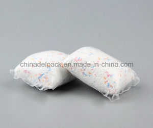 OEM&ODM Low Foam Oxi- Laundry Detergent Powder, Laundry Detergent Cloth Washing Powder Pouch Capsule pictures & photos