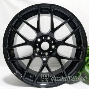 Replica BBS Alloy Wheels for BMW pictures & photos