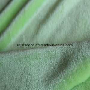 Super Soft Flannel Fleece in Different Colors pictures & photos