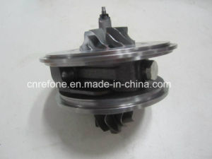 Gta2052gvk 765155 Turbo Core Assembly 743649-0055 Cha Cartridge pictures & photos