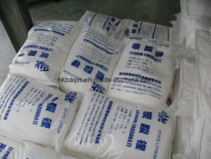 High Purity Lithium Carbonate 99% min pictures & photos