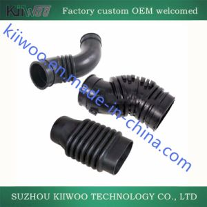 Auto Air Cleaner Intake Rubber pictures & photos