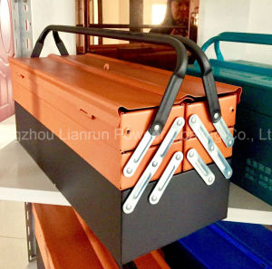 Special Powder Coating Toolkit pictures & photos