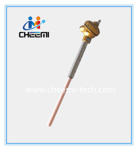 S/B/R Type Platinum Rhodium Thermocouple pictures & photos