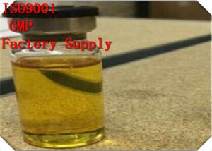 Trenabolic 200 Trenbolone Acetate Parabolan 200 CAS 10161-34-9 pictures & photos