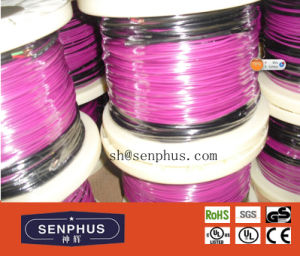 Heating Cable of UL and CE Certificate pictures & photos