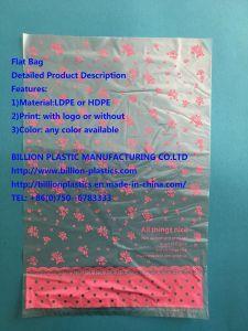 Printing Bag Cake Bag Protion Bag Poly Bag Designed Poly Bag pictures & photos