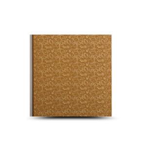Lamination PVC Panel Manufacturer pictures & photos