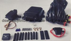 CNG LPG ECU Kits pictures & photos