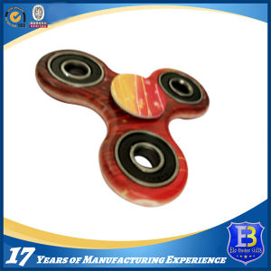 Finger Spinner for Promotion pictures & photos