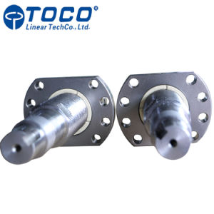 Rolled Thread Ball Screw 1605 Series for Automatic Machine pictures & photos