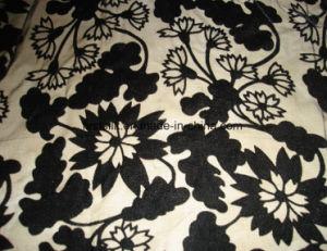 Velvet Fabrics pictures & photos