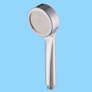 Bathroom Accessories Ysb013 Shower Head (YSB013) pictures & photos