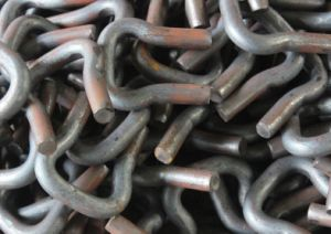 G80 48mm Stainless Steel Lifting Chain pictures & photos