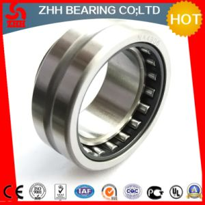 Environmental Na4906 Needle Bearing with High Precision of Good Price pictures & photos