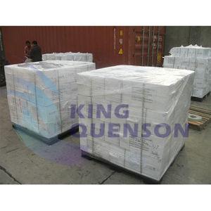 King Quenson Insecticide Pest Control Diazinon 95% Tc Diazinon 60% Ec pictures & photos