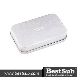 Metal Tin (Small Rectangular) (TG06) pictures & photos