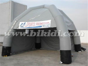 Outdoor Advertising Inflatable Spider Tent for Brand Promotional K5141 pictures & photos
