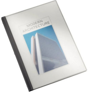 PRO-Fit Adjustable Book Jacket Covers pictures & photos