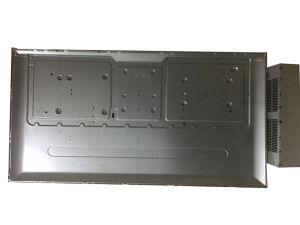 Galvanized Precision Sheet Metal Stamping Furniture Hardware Parts pictures & photos