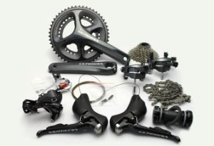 Popular Wholesale Shimano Groupset 6800 pictures & photos