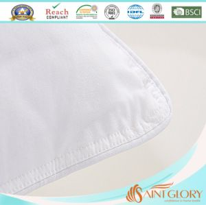 Polyester Down Alternative Pillow Cushion Insert pictures & photos
