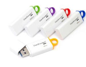 8GB 16GB 32GB 64GB USB3.0 Pen Drive Dti G4 pictures & photos