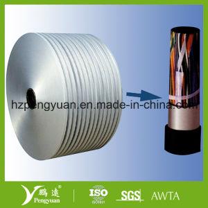 Electric Wire & Cable Packaging Al/Pet Al/Pet/Al pictures & photos
