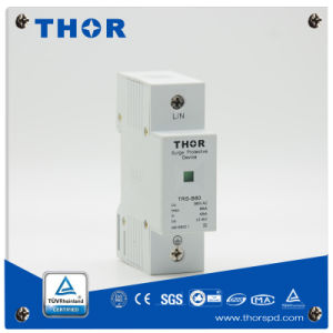 AC 60ka Surge Protector, Surge Protective Device pictures & photos