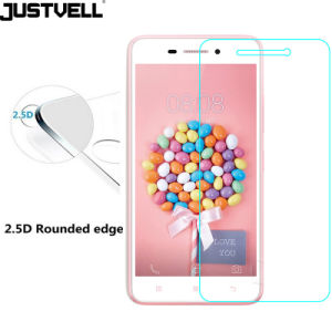 New Tempered Glass Screen Protector for Lenovo S60 pictures & photos
