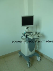 LCD Display, Ce, FDA Approval Full Digital Ultrasound (WHY21) pictures & photos