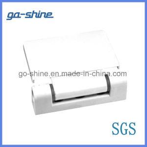 GS-D3 Aluminum Base Saddle Hinges pictures & photos