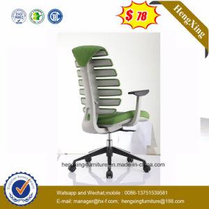 Italy New Design Executive Ergonomic Chair (HX-AC0997) pictures & photos