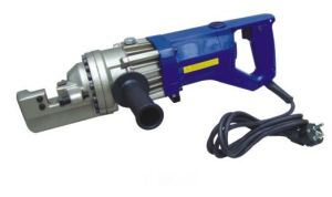 High Quality Portable Electric Rebar Bender