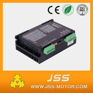 M660A Stepper Motor AC Driver pictures & photos