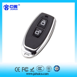 Keeloq Hcs301 Wireless Remote Switch (JH-TX13) pictures & photos