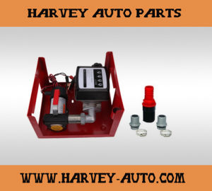 Hv-Fp01 Fuel Pump (truck parts) pictures & photos