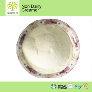Vegetable Oil Powder for Milk Replacement pictures & photos