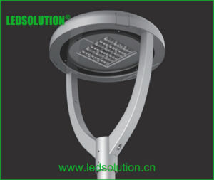 High Power Outdoor LED Street Lighting for European Market pictures & photos
