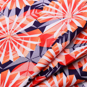 Real Wax Fabric Cotton Printing Real Wax Fabric pictures & photos