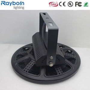 Industrial 100W LED Lights LED High Bay Light 100W SMD, UFO Outdoor Lights High Bay pictures & photos